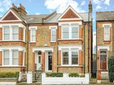 Thumbnail image 1 of Lamberhurst Road