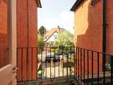 Thumbnail image 9 of Crediton Hill