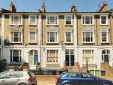 Thumbnail image 2 of Belsize Road
