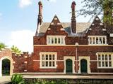 Thumbnail image 1 of King William IV Gardens