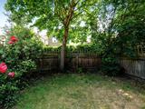 Thumbnail image 5 of King William IV Gardens