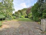 Thumbnail image 4 of Kevington Drive