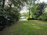 Thumbnail image 7 of Kevington Drive