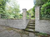Thumbnail image 8 of Kevington Drive