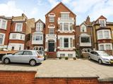 Thumbnail image 4 of Dudley Court, 75 Earlsfield Road