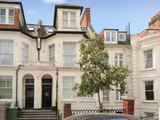 Thumbnail image 1 of Holmdale Road