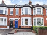 Thumbnail image 1 of Birkbeck Road