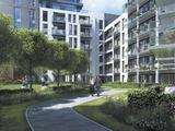 Thumbnail image 4 of Sovereign Court