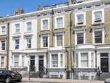 Thumbnail image 6 of Finborough Road