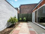 Thumbnail image 4 of Stourhead Gardens