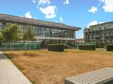 Thumbnail image 7 of Highbury Stadium Square