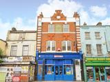 Thumbnail image 1 of Peckham High Street