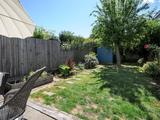 Thumbnail image 5 of Meadow Close