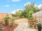 Thumbnail image 5 of Westway