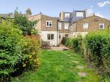Thumbnail image 11 of Standen Road