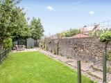 Thumbnail image 5 of Fortis Green