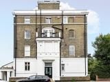 Thumbnail image 7 of Clapham Common North Side