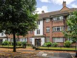 Thumbnail image 1 of Churchdale Court, Grosvenor Road
