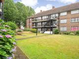 Thumbnail image 7 of Churchdale Court, Grosvenor Road