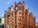 Thumbnail image 5 of Torrington Place