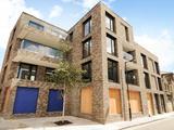 Thumbnail image 6 of Rothsay Street
