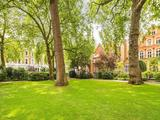 Thumbnail image 4 of Collingham Gardens