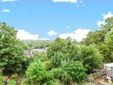 Thumbnail image 5 of Broxholm Road