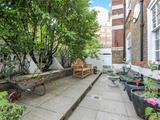 Thumbnail image 3 of Greenberry Street