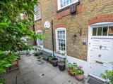 Thumbnail image 5 of Greenberry Street