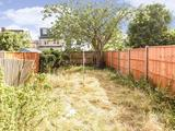 Thumbnail image 5 of Longstone Road