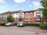 Thumbnail image 1 of Fairfield Close