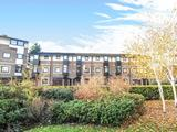 Thumbnail image 11 of Barnfield Place