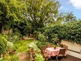 Thumbnail image 2 of Hornsey Lane Gardens