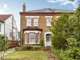 Thumbnail image 1 of Lennard Road