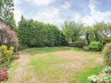 Thumbnail image 2 of Boleyn Gardens