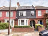 Thumbnail image 11 of Radbourne Road