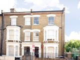 Thumbnail image 7 of Saltoun Road