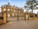 Thumbnail image 1 of Poulter Park, Bishopsford Road