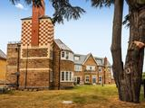Thumbnail image 11 of Poulter Park, Bishopsford Road