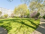 Thumbnail image 9 of Cleveland Square
