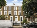 Thumbnail image 3 of Mildmay Road