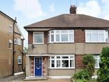 Thumbnail image 1 of Constance Crescent