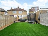Thumbnail image 10 of Constance Crescent