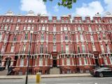 Thumbnail image 4 of Old Marylebone Road