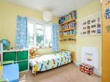 Thumbnail image 6 of Croydon Road