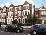 Thumbnail image 4 of Sudbourne Road