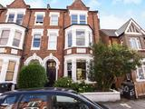 Thumbnail image 8 of Sudbourne Road