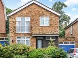 Thumbnail image 1 of Hawthorndene Road