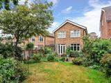 Thumbnail image 6 of Hawthorndene Road