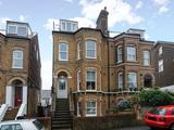 Thumbnail image 1 of Anerley Grove